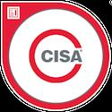 cisa email